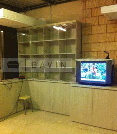 Meja Tv Elegan rak tv elegan dan minimalis lemari pakaian sliding