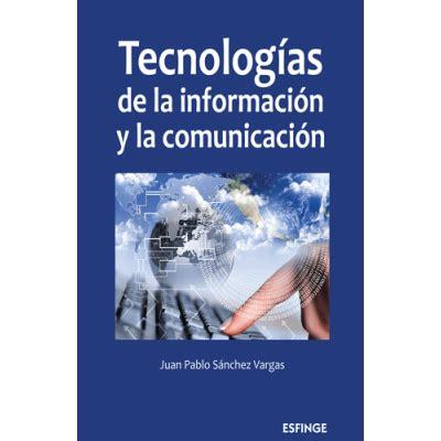 tecnologa de la informacin 8470635441 tecnolog 237 as de la informaci 243 n y la comunicaci 243 n
