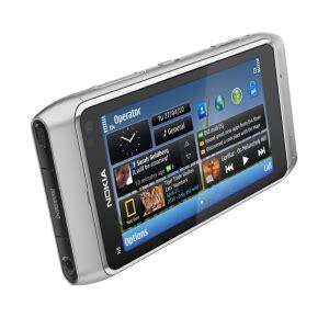 Hp Nokia Rm 761 nokia device unlocking software cellunlocker net