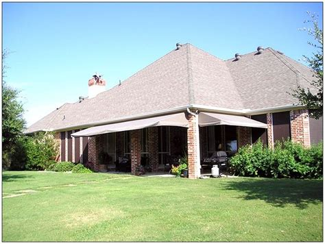 privacy awnings canvas patio awnings canvas patio awnings awnings