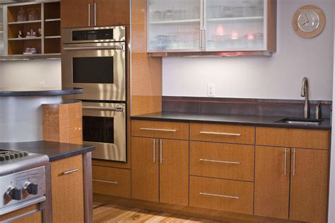 custom kitchen cabinets edmonton contemporary edmonton kitchen cabinets edmonton custom