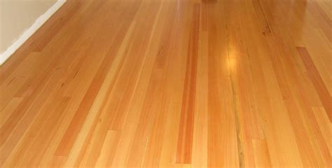 douglasie parkett douglas fir flooring getting acclimated dougfirflooring
