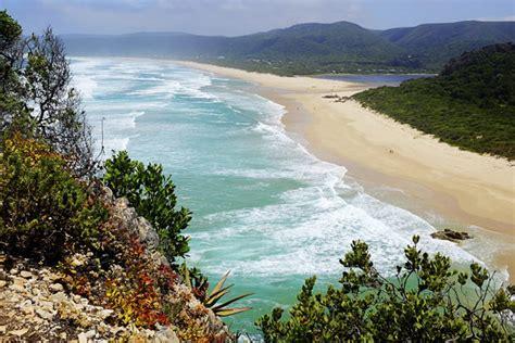 Cheap Detox Retreats Australia by 9 Of The Best South Winter Wellness Retreats