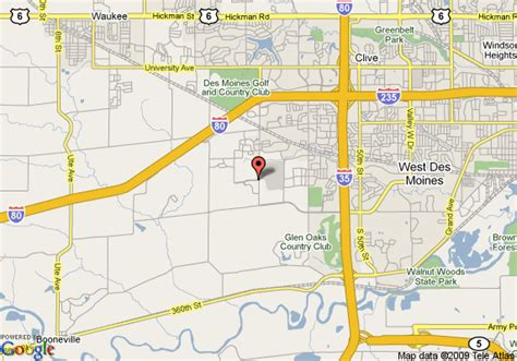 Vanity East Towne Mall by Creek Mall Map Kelloggrealtyinc