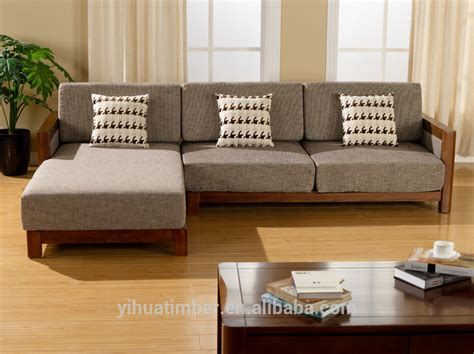 comfort keepers jenkintown chinese sofa designs latest wooden sofa designs