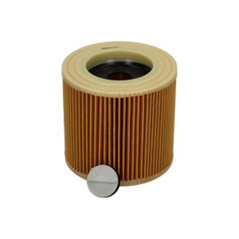 Karcher Wd5500 karcher stofzuiger onderdelen en accessoires fiyo be