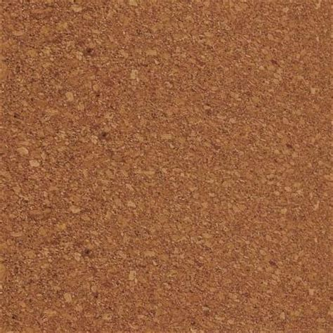 cork flooring cork flooring flooring renovate your world