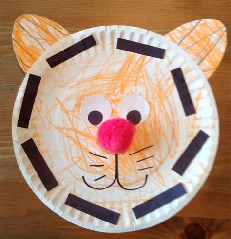 pin by erin denney on preschool crafts activities