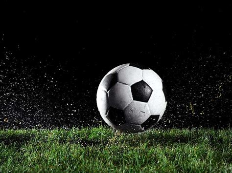 football soccer fact  fiction quiz britannicacom