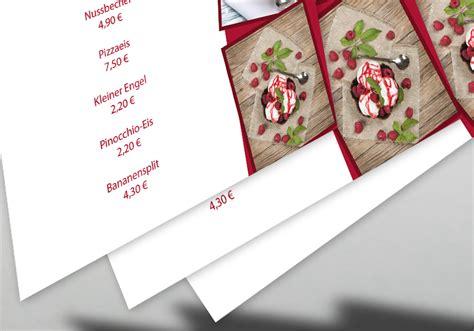 tattoo entwerfen online kostenlos eiskarten drucken eiskarte online erstellen cewe print de