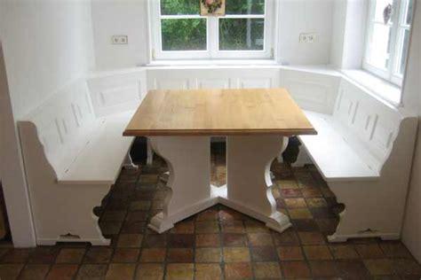 Weiße Stühle Holz by Kleiderschr 228 Nke Mit Schiebet 252 Ren