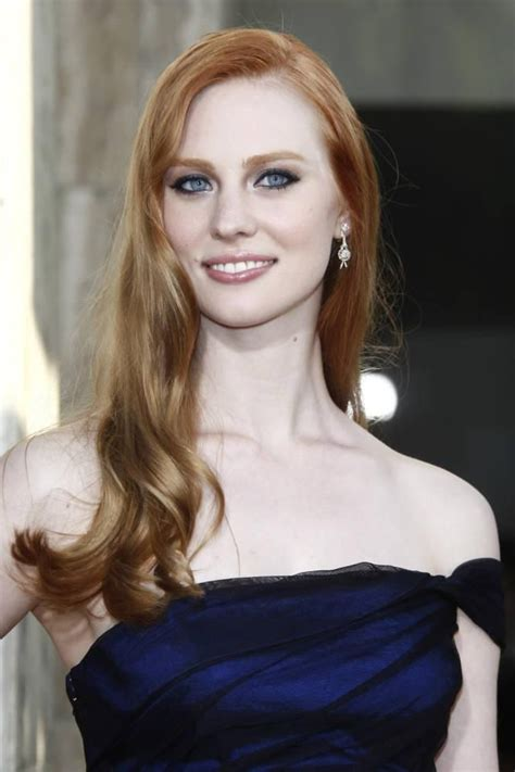 achieving deborah norvilles hair color 17 best images about deborah ann woll on pinterest