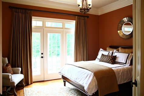 bedroom color design ideas small guest room decorating ideas make a guest feel at