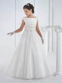 vestidos de comuni 243 n 2015 mamaenred