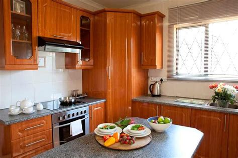 Kitchen Designs Durban Home Concepts Durban Projects Photos Reviews And More