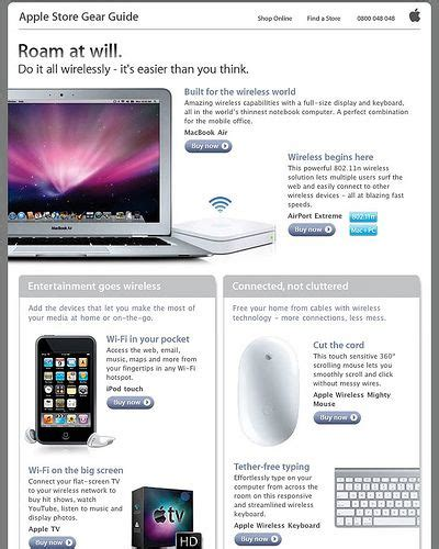 apple email templates 15 best images about church newsletter sles on