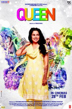 film queen cinema 1000 images about bollywood movie posters on pinterest