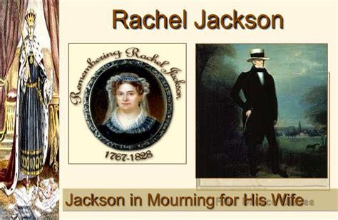 Kitchen Cabinet Andrew Jackson Andrew Jackson