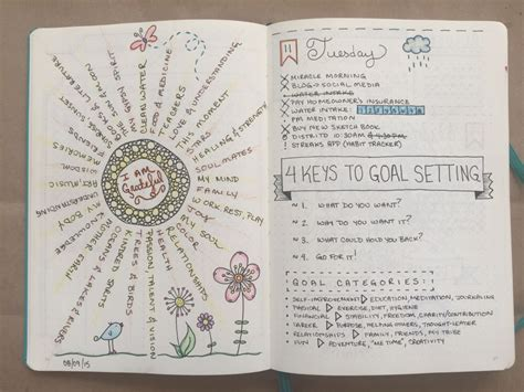 poolology mastering the of aiming books le bullet journal l orga pour les oufs ilse la joue