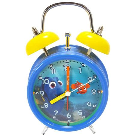 light with timer for toddlers best alarm clocks for reviews ok to up your