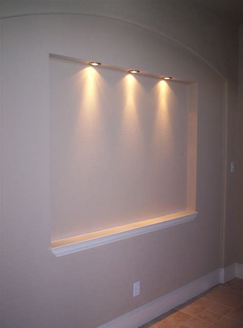 artistic lighting photo gallery vip services painting improvements