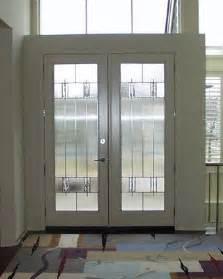 window treatments for front doors with glass front door window treatments pilotproject org