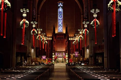 theme for candon church decorating for church sanctuary ideas decorating