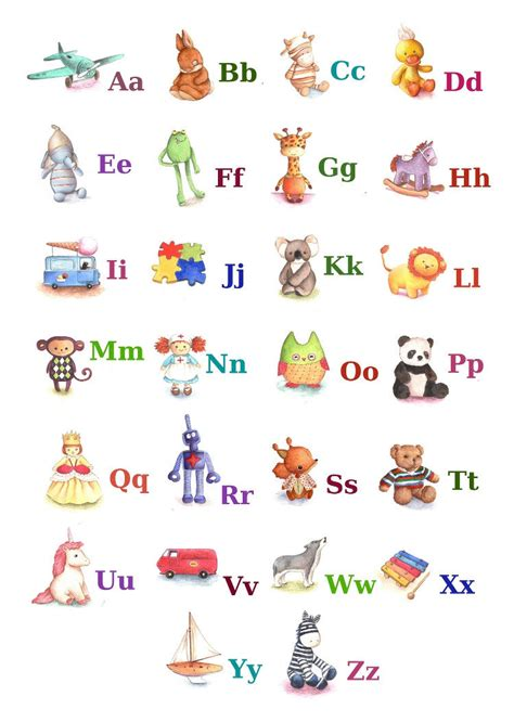printable alphabet a4 35 best printable alphabet posters designs free