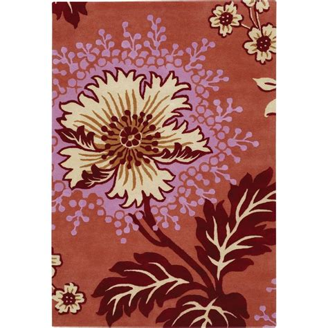 6 x 7 area rug chandra butler 7 ft 9 in x 10 ft 6 in indoor area rug amy13208 79106 the home depot