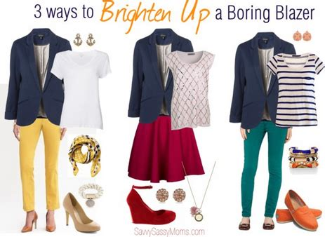 13 ways to instantly brighten up a boring kitchen hometalk spring wedges have sprung savvy sassy moms