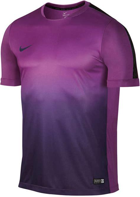 design a dri fit shirt dri fit shirt t shirts design concept