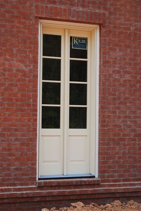 breathtaking small doors doors exterior small