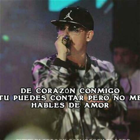 imagenes de reggaeton con frases de canciones imagenes de reggaeton frases reggaeton