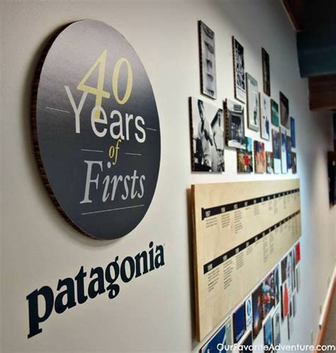 10 Year Anniversary Ideas For Business by 24 Best Corporate Anniversary Ideas Images On