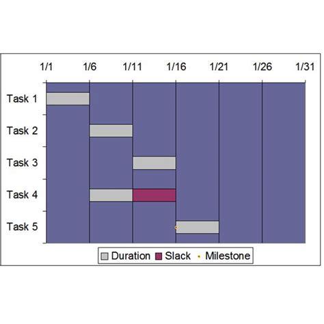 visio hierarchy visio hierarchy diagram visio 2013 org chart elsavadorla