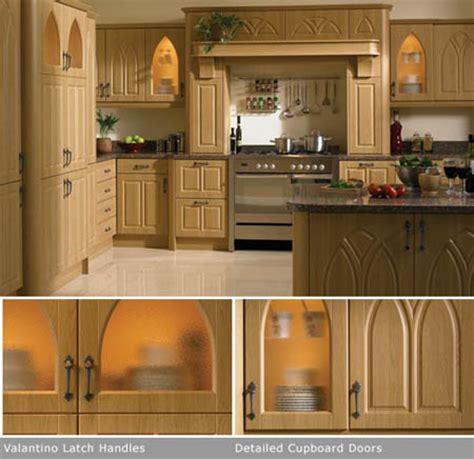refurbished kitchen cabinet doors replacement kitchen doors refurbished kitchens crewe