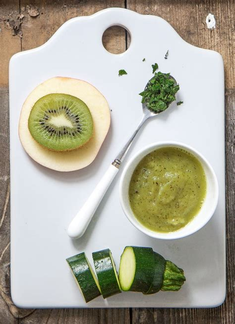 Introducing Baby Kiwi by Best 25 Baby Foods Ideas On Starting Baby On