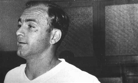di stfano real madrid legend alfredo di stefano dies aged 88