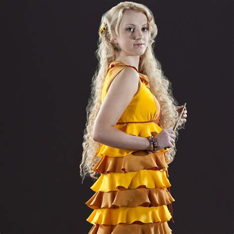 Wedding Dress Streaming 162 Free Luna Lovegood Music Playlists 8tracks Radio