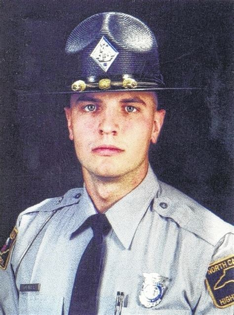 Anson County Records Anson Record Anson County Sheriff Some Gave All