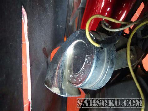 Dudukan Spidometer Verza Dudukan Ori Honda Verza detail modifikasi honda verza fairing saiisoku