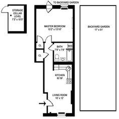 backyard casita plans backyard casita on four seasons room