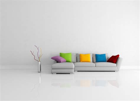 sofa color creative sofa color combinations download 3d house