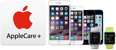 applecare  iphone ipad ipod  apple