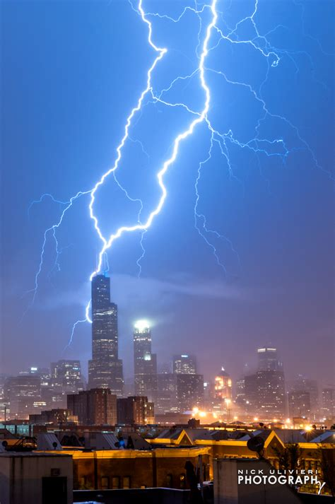 photo tutorial gallery how to photograph lightning at