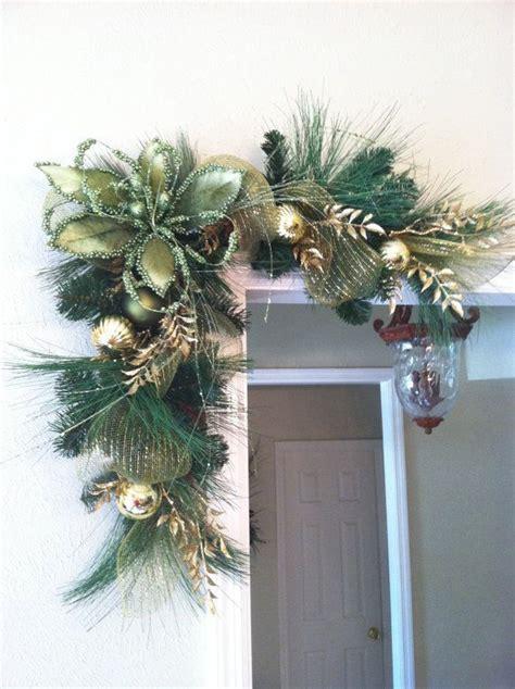 decorar puertas de navidad ideas decorar puerta navidad diy 12 navidad diy puerta