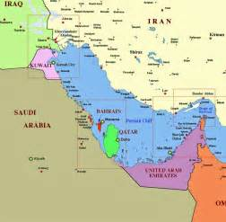 gulf of map iran politics club iran political maps 11 middle east