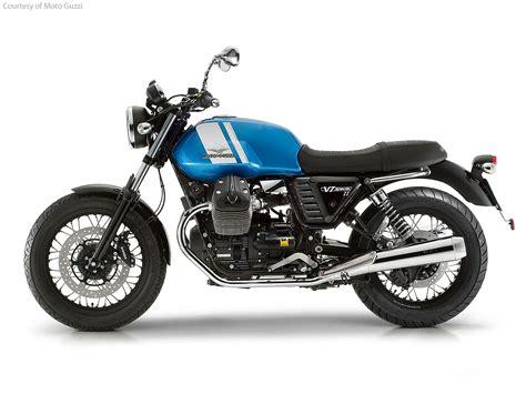 Moto Guzzi V7 by 2015 Moto Guzzi Bike Models Photos Motorcycle Usa