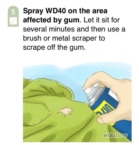 how to get gum out of fabric couch top 28 how to get gum out of clothes how to get