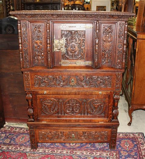 reclaimed cabinets for sale antique liquor cabinets antique furniture